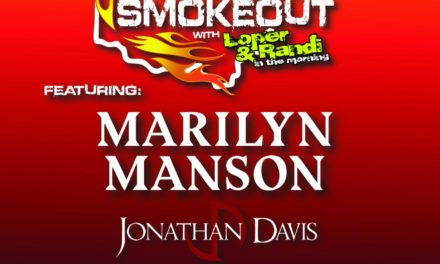 Great Summer Smokeout