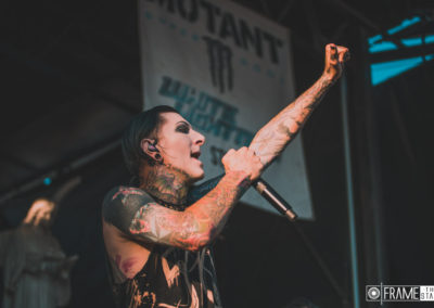 Motionless In White (22)