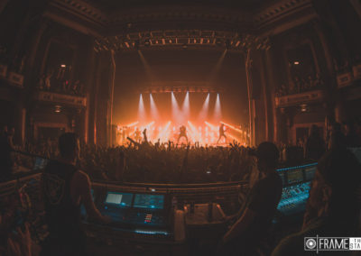 Parkway Drive (22)
