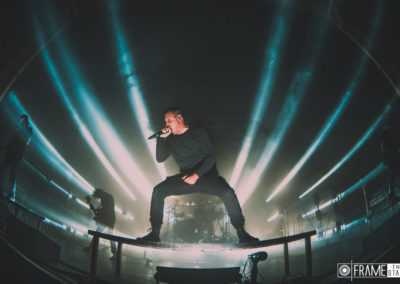 Parkway Drive (23)