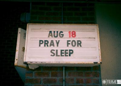 Pray for Sleep (32)