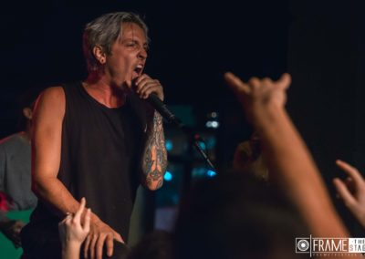 The Word Alive-11