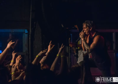 The Word Alive-19