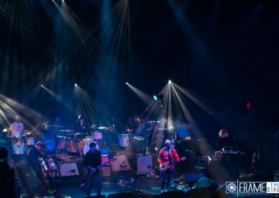 Modest Mouse-10