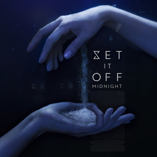 "Set It Off – ""Lonely Dance"" – Review"