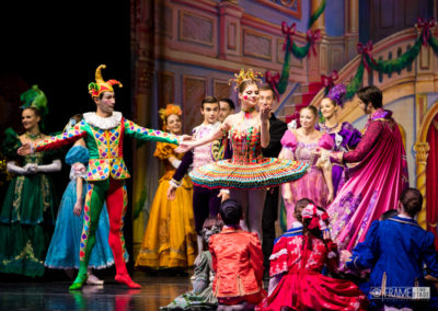 Moscow Ballet-0938