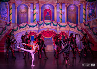 Moscow Ballet-1117