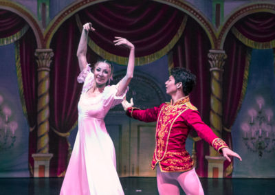 Moscow Ballet-1171