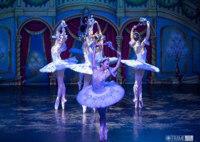 Moscow Ballet-1219