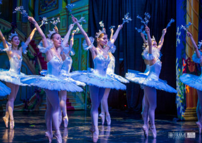 Moscow Ballet-1237