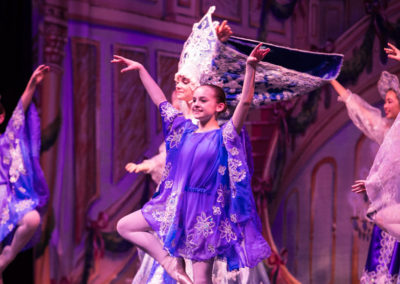 Moscow Ballet-1287