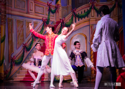 Moscow Ballet-1306