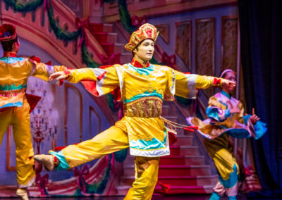 Moscow Ballet-1367
