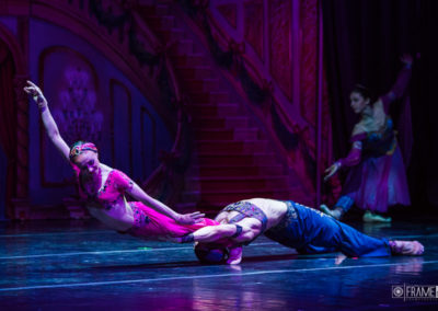 Moscow Ballet-1374