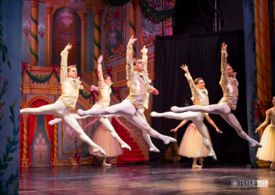 Moscow Ballet-1465