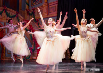 Moscow Ballet-1476