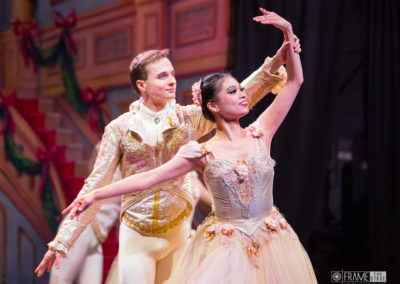Moscow Ballet-1485