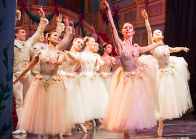 Moscow Ballet-1487