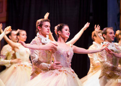 Moscow Ballet-1498