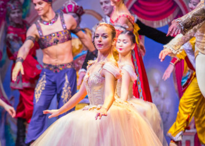 Moscow Ballet-1634