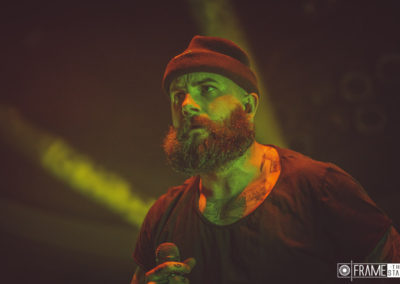 August Burns Red (10)