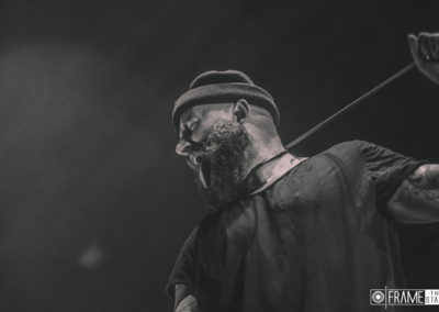 August Burns Red (13)