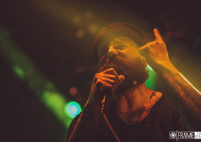 August Burns Red (14)
