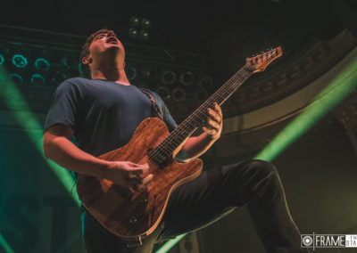 August Burns Red (19)