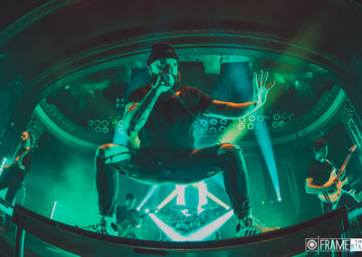 August Burns Red (21)