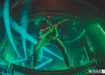 August Burns Red (23)