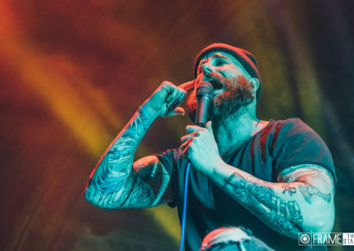 August Burns Red (4)