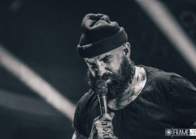 August Burns Red (9)