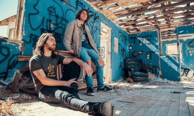 """The Dose – """"Tart"""" – Single Review"""