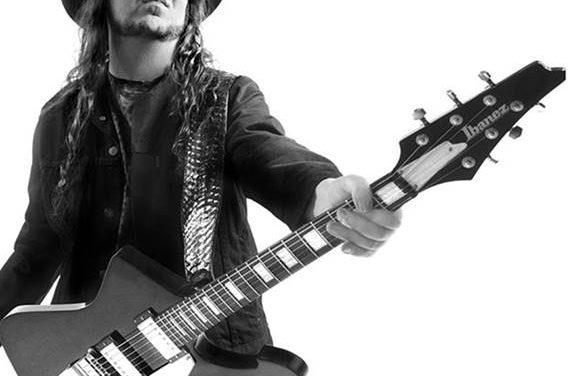 """Daron Malakian and Scars On Broadway Release """"Guns Are Loaded"""" Video"""