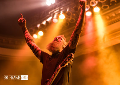 in_flames-9457