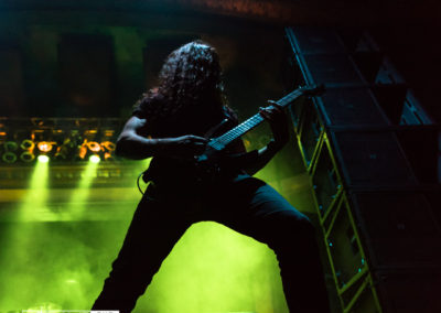 in_flames-9533