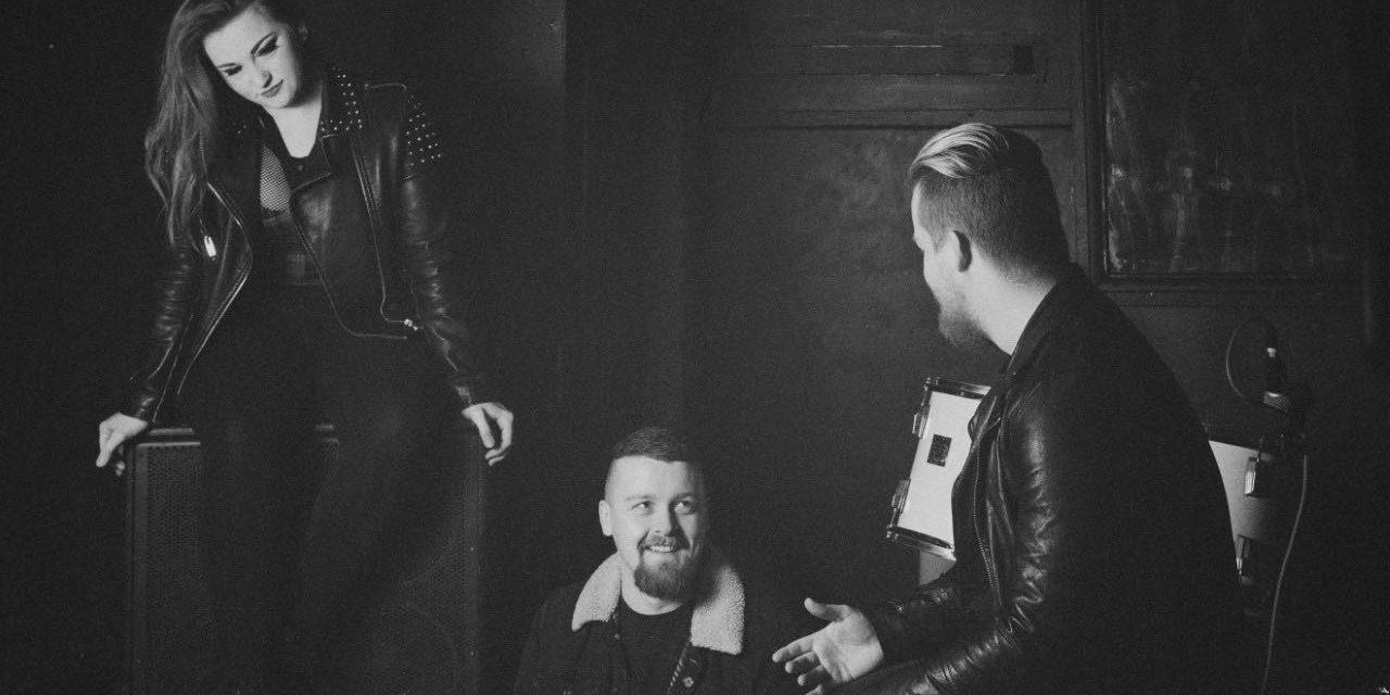 Soul Desire – 'Ignite' EP Review