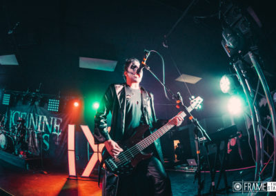 Ice Nine Kills (9)