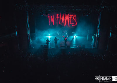 In Flames-8
