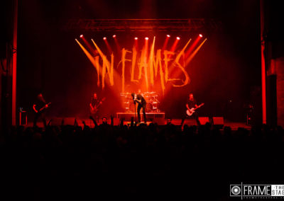 In Flames-9