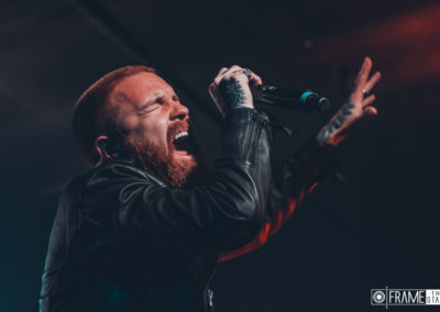 Memphis May Fire (10)