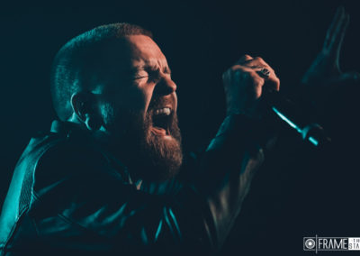 Memphis May Fire (14)