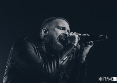 Memphis May Fire (7)
