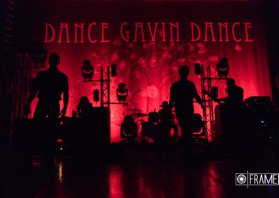 dance_gavin_dance-1336