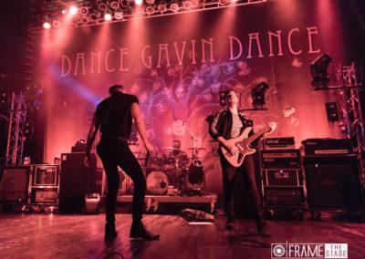 dance_gavin_dance-1408
