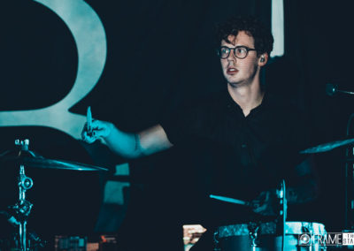 Andy Black (12)