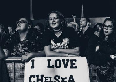 Chelsea Grin (4)