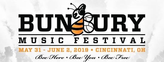 Bunbury Music Festival 2019 – Review