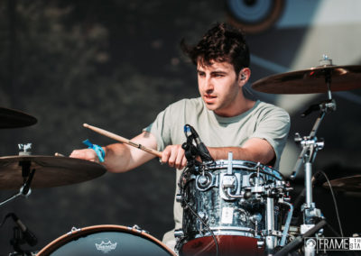 Jeremy Zucker (12)