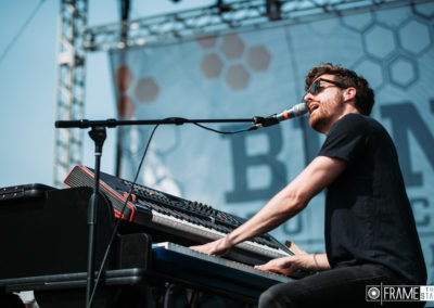 Jukebox the Ghost (13)